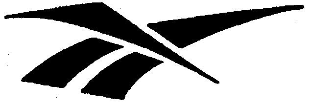 фото рибок значок